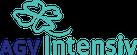 AGV Intensiv Logo